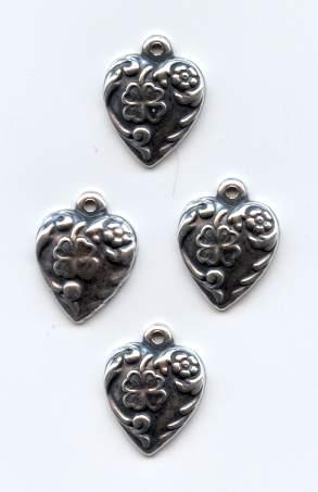 0310 Hearts