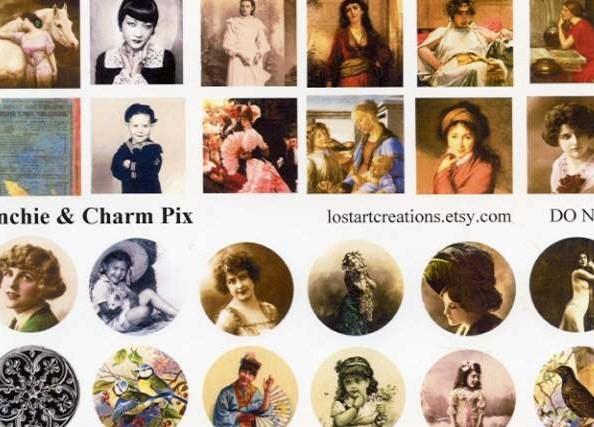 Inchie & Charm Pix Thumbnail copy