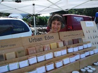 Ashlawn Farm Urban Eden webview