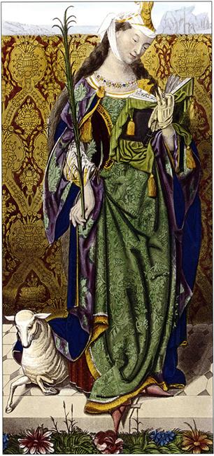 Medieval Design 4