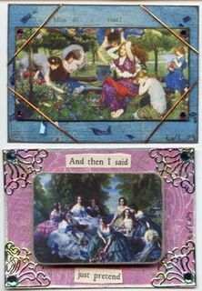 Printed Page ATCs 6-7