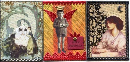Printed Page ATCs 8-10