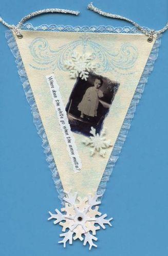 AAD Winter Banner