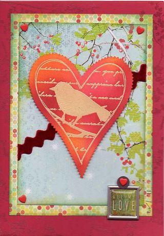 Jon's V-day Card