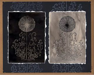 Soot Stamping 1