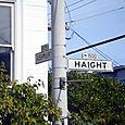 Haight Ashbury1
