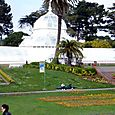 Conservatory Of Flowers 1