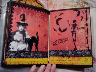 Di's Oct Spread3