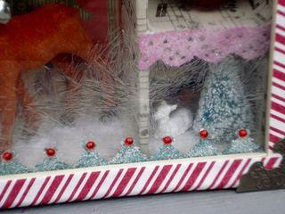 Christmas Configuration Box3