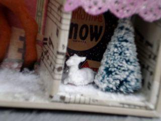 Christmas Configuration Box4