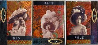96dpi Big Hats Rule x3