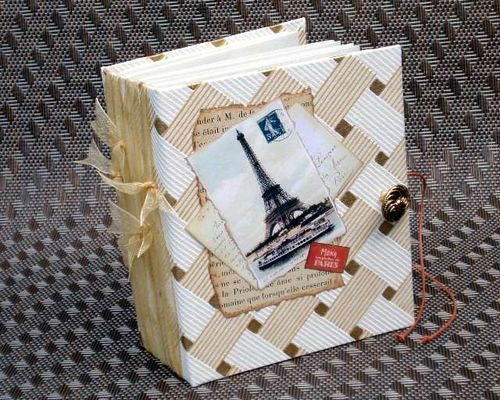 Ribbon Book1 webview
