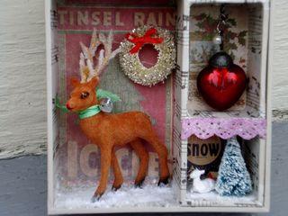 Christmas Configuration Box2