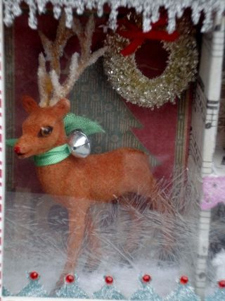 Christmas Configuration Box6