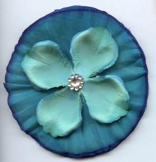 Flower Kit 3