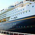 4 Disney Cruise Ship