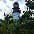 57 Key West Lighthouse