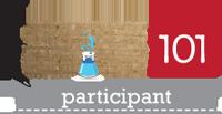 THCC101_participant