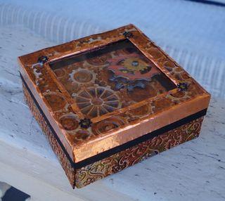 Metal Box 2 (1024x915)
