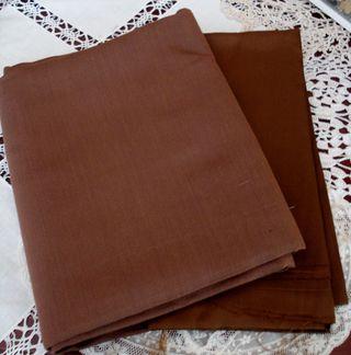 Brown Fabric (1011x1024)