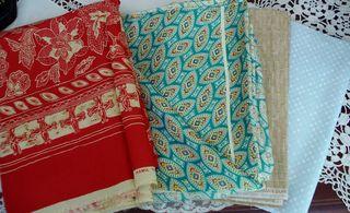 Craft Fabrics (1024x624)