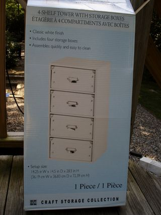Original 12x12 Paper Storage (768x1024)
