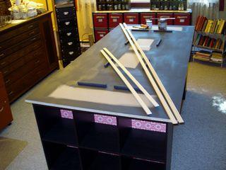 Studio Tabletop1 (1024x768)