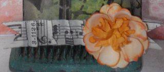 Stencil Girl Tag3 (1024x456)