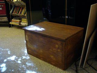 Wooden Box1 (1024x768)