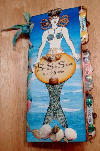 Mermaid Cover1 (679x1024)