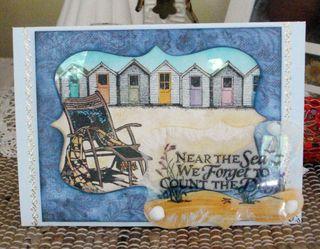 Mel's Card (1024x796)