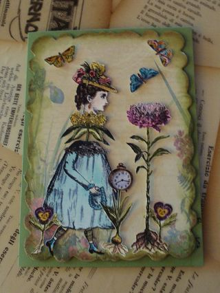 Kathleens Card (769x1024)