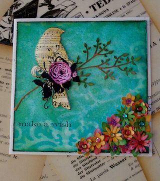 Desirees Card (906x1024)