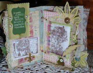 Lady Book Pgs 1-2 (1024x799)