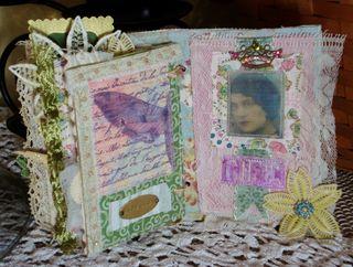 Lady Book Pgs 5-6 (1024x776)