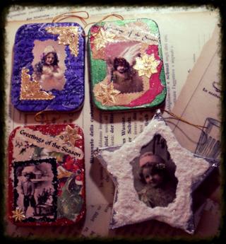 2013 Christmas Giveaway 1 (949x1024)
