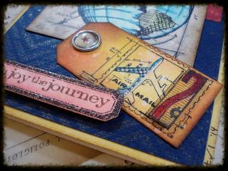 Kurt's Card1 (765x1024)