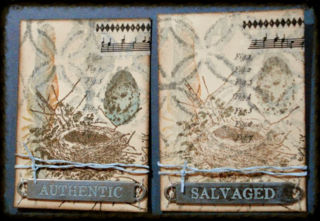 03March ATCs (1024x706)