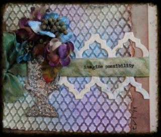 Desiree's Card2 (1024x875)