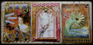 Classical Fairies ATCs 1-3 (1024x555)