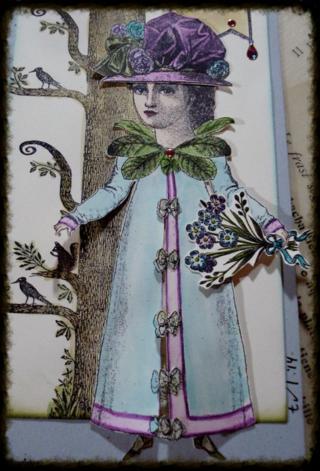 Mom's Bday Card (517x1024)