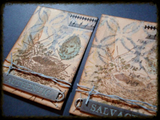 03March ATCs2 (1024x768)