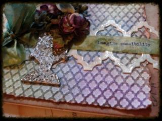 Desiree's Card3 (1024x768)