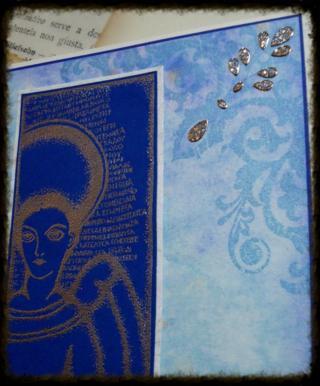 Terri's Card1 (759x1024)