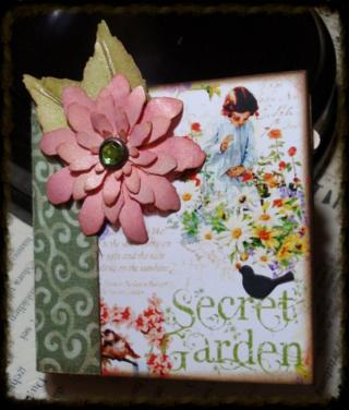 Secret Garden MB1 (872x1024)