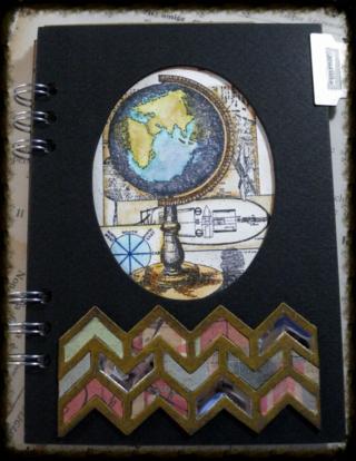 Shimmer Gelatos Card (719x1024)