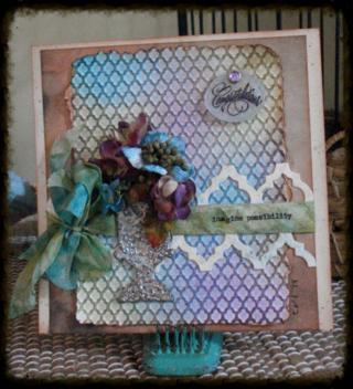 Desiree's Card (932x1024)