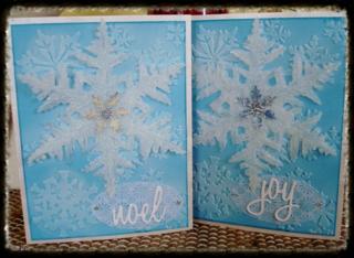 2014 Christmas Cards1 (1024x749)