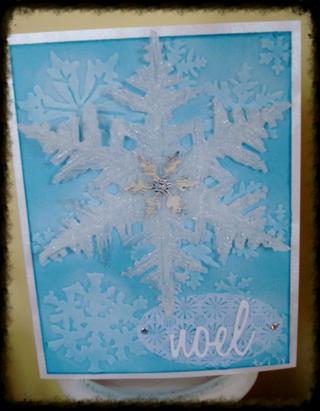 2014 Christmas Cards2 (797x1024)