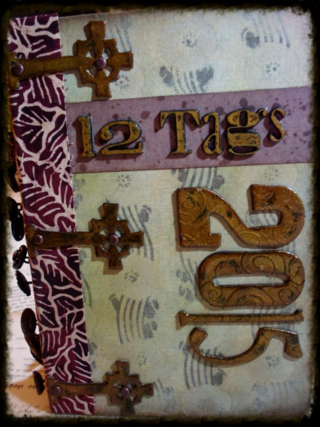 12 Tags Book6 (768x1024)